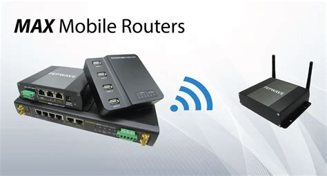 router mobile router mobile smau