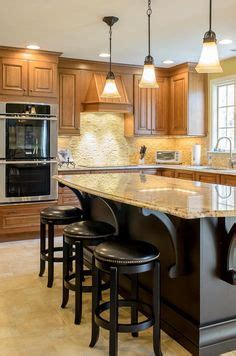 kitchen cabinets shrewsbury ma built in refrigerator cabinet surround traditional