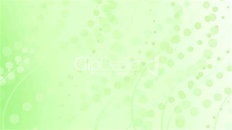 pale lime green www imgkid com the image kid has it pale lime green curves and circles abstract background