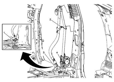 mini cooper front seat wiring diagram mini electrical wiring