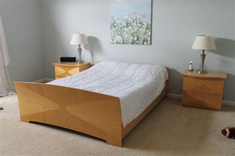 dania bedroom furniture pin by starla powell on craigslist chicago prices
