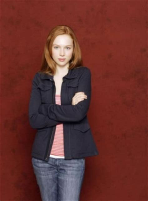 actress last name quinn molly quinn actress films episodes and roles on