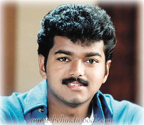 biography of tamil film actor vijay vijay tamil actor vijay tamil acter photos