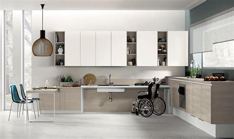 cucina disabili mobili da cucina per disabili mobilia la tua casa