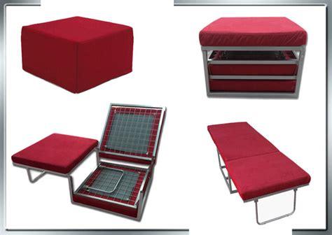 letto puff pouf pouff letto trasformabile in letto puf puff divano