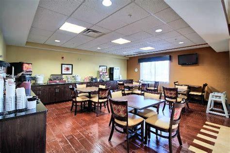 comfort inn continental breakfast 24 hour fitness center picture of comfort suites