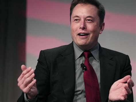 elon musk university of waterloo here s how studying physics has helped elon musk find