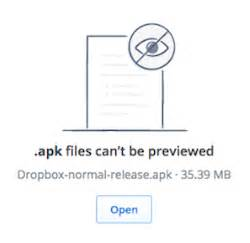 dropbox the installer encountered error 2 file preview errors and other messages dropbox