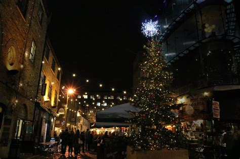 images of christmas in london christmas markets and fairs in london 2017 time out london