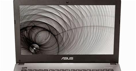 Notebook Asus I5 Dos X450lc notebook asus i5 dos x450lc bayaskep