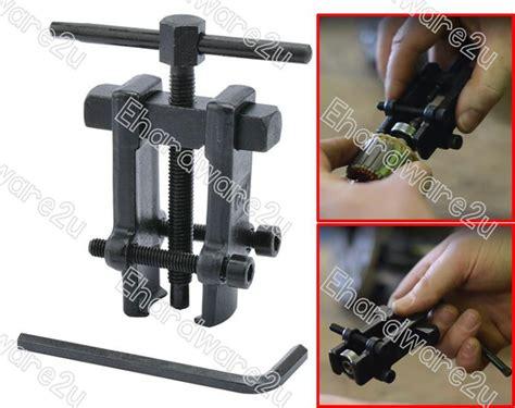 Armature Bearing Puller Ab 1 Treker Bearing 097 01 Nan Terlaris armature bearing puller 19 35mm ab1