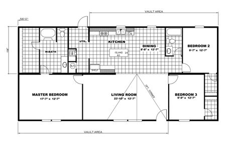 zia homes floor plans 100 zia homes floor plans lloyd