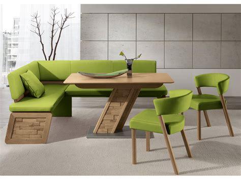 esszimmer kika essgruppe mit eckbank bestseller shop f 252 r m 246 bel und
