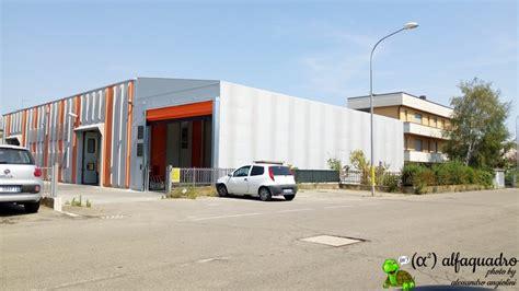 copertura capannone capannone mobile copertura pvc uso magazzino bologna