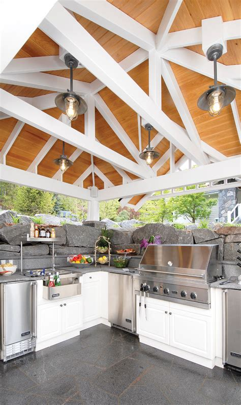 95 cool outdoor kitchen designs digsdigs 95 cool outdoor kitchen designs digsdigs