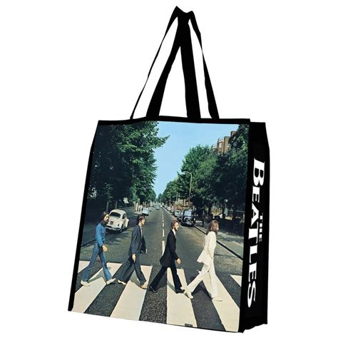 gifts for beatles fans 31 best gifts for the beatles fan images on