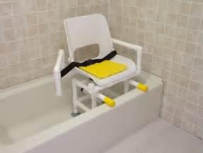 Bathtub Transfer Bench Swivel Seat Bath Transfer Bench With Swivel Seat Home Design Ideas