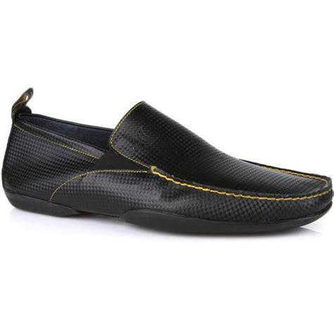 driving shoes michael toschi onda driving shoes black carbontech