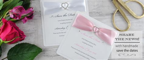 the wedding invitation boutique luxury handmade wedding invitations wedding stationery