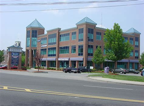 Detox Locations In Massachusetts by Lowell Ma Physical Therapy Clinic George St Northeast Rehab