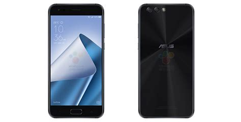 Usb Asus Zenfone 4 asus accidentally reveals upcoming zenfone 4 devices on