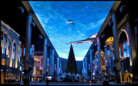 The Place Beijing Top 6 Shopping Areas Story Tourder S