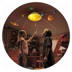 solar system light fixture solar system light fixture