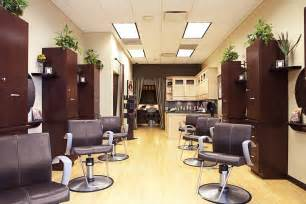 hair salons bbt