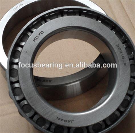 Bearing Taper M 349549 10 Koyo koyo lm67043 lm67010 taper roller bearing kegellager lm67043 10 buy koyo lm67043 10 bearings