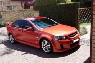 2007 chevrolet lumina ss 6 0 v8 puik kondisie cars for