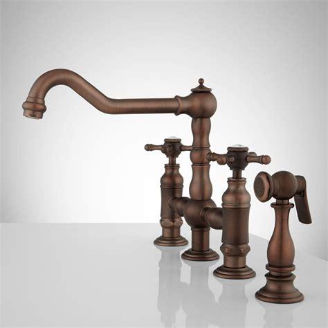 deck mount kitchen faucet deck mount faucet definition deck design and ideas