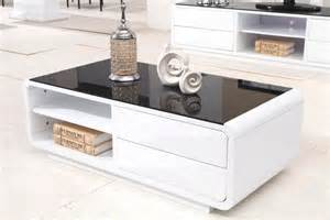 living room furniture modern sofa center table design