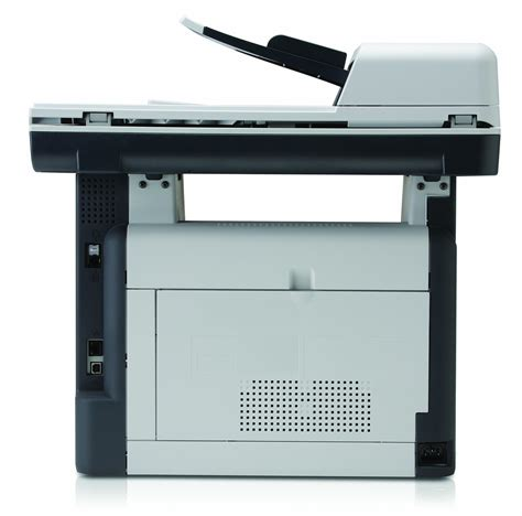 hp color laserjet cm1312nfi mfp driver hp cm1312nfi mfp scanner driver for mac