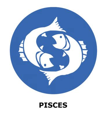 indian astrology pisces prowl in virtual world