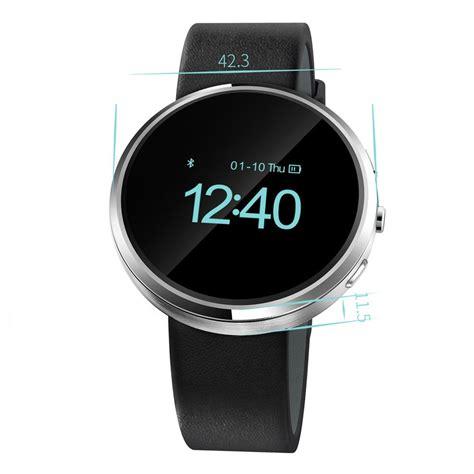 bluetooth watches smart d360ii wrist digital
