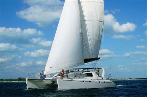 catamaran charter key largo fl key largo boat rentals charter boats and yacht