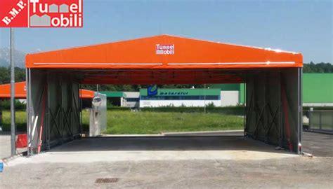 capannoni pvc capannoni mobili prezzi quanto costa un capannone tunnel
