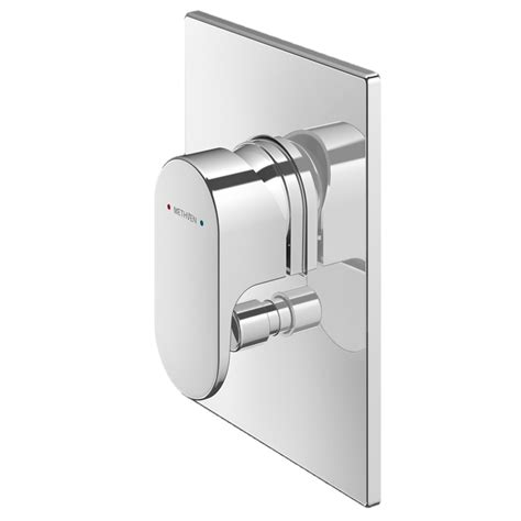 Shower Taps Bunnings by Bathroom Taps At Bunnings Warehouse Bunnings Warehouse