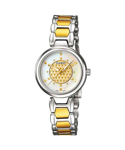 Casio Original Standard Ltp 2083sg jual jam tangan casio standard ltp 1338sg jam casio