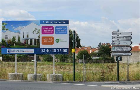 le foyer luxembourg vallet le projet du foyer des jeunes travailleurs