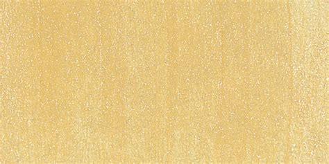 Mat Gold Color by 00727 9263 Blick Matte Acrylics Blick Materials