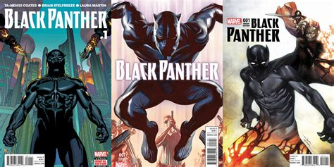 black panther the prince marvel black panther books new comics black panther and the fix