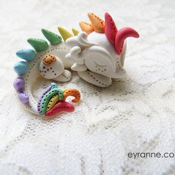 Whimsical Home Decor Ideas shop polymer clay figurines on wanelo