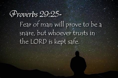 bible quotes  overcoming fear quotesgram