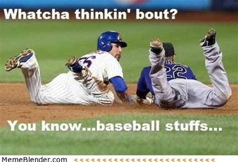 Baseball Meme - andres torres photostream baseball memes memes and
