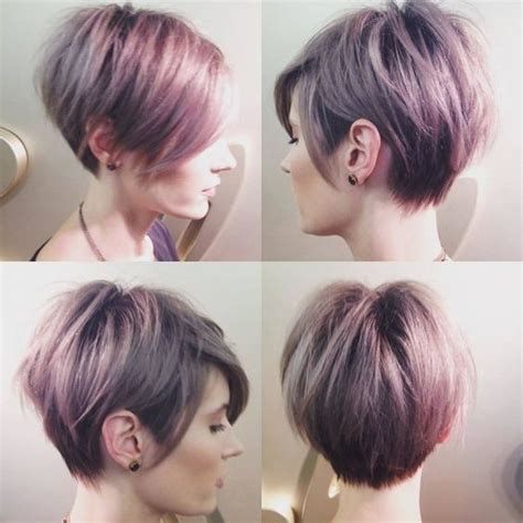 best haircuts in twin cities best simple hair cuts women 534 best 17901 blonde hair dark nape 1 images on