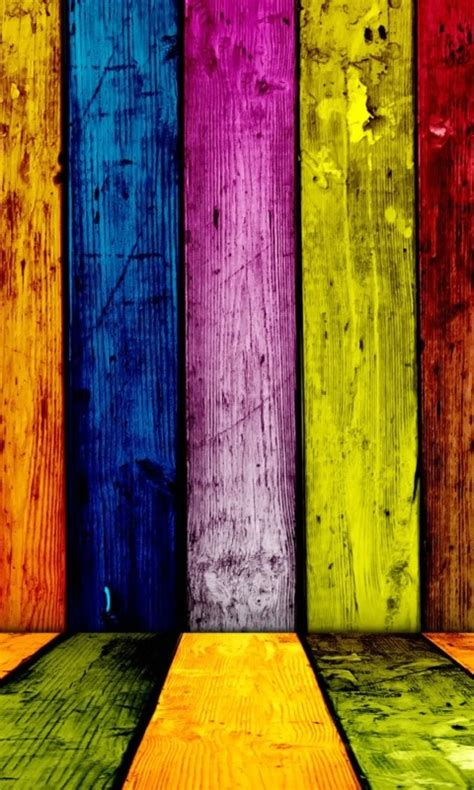 colorful wallpaper for samsung galaxy grand 50 best samsung galaxy grand wallpapers tech brij