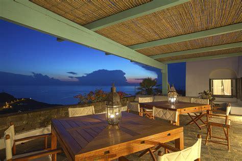 in vendita pantelleria immobili di lusso a pantelleria trovocasa pregio
