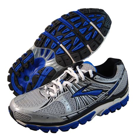 Beast 5 11 Black List Blue mens beast 12 grey running shoes 1101221d 400 ebay