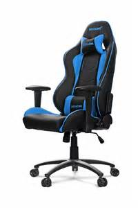 pc gaming chair buyer s guide officechairexpert